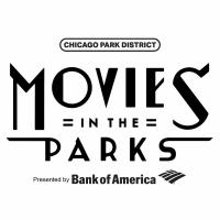 Movies in the Park 2017