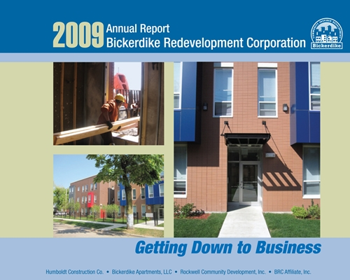 BRCAnnualReport2009cover